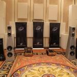YG Acoustic