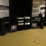 EMM Labs,用上兩對Sony喇叭做四聲道